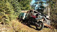 Forest Road 9021 Ride - Oct. 28, 2017-img_20171028_151016946.jpg