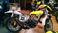 Pacific Northwest Vintage MX 2018 Season-1973-tm-250-1.jpg