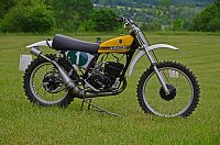 Pacific Northwest Vintage MX 2018 Season-robert-works-bike-1973.jpg