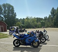 AUG 21>>>MONKEYBUTT Ride HWY20!!! Catered LUNCH AND T-SHIRT!!-img_20160821_113938-crop.jpg