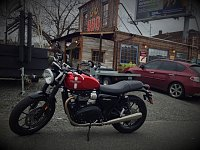 let's see the new bikes-20160131_195105286_ios.jpg