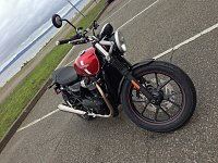 let's see the new bikes-20160131_202356572_ios.jpg
