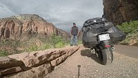 The road to Death Valley,Yosemite,Zion,PCH, and HWY 36.-zion-3.jpg