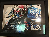 Wsbk spies original artwork-img_0434.jpg