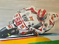 Super Sic original artwork-img_0574.jpg