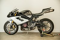 FOR SALE: 2008 Daytona 675 Track bike or convert back to street - 50 OBO-_74t2733.jpg