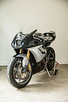 FOR SALE: 2008 Daytona 675 Track bike or convert back to street - 50 OBO-_74t2756.jpg