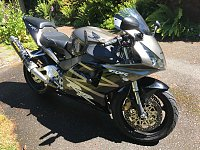 2002 Honda CBR 954rr-file-jun-27-7-18-21-am.jpg