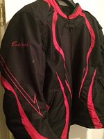 Women's Cortech jacket-2.jpg