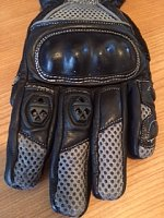 Women's Sedici gloves-gloves-3.jpg