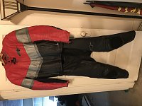 Alpinestars 2 piece leather suit and boots-image.jpg