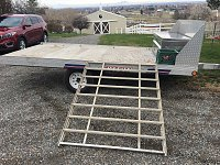 13' Triton all aluminum trailer-img_3081.jpg