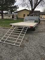 13' Triton all aluminum trailer-img_3080.jpg