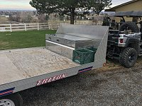 13' Triton all aluminum trailer-img_3073.jpg