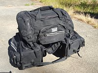 Tourmaster/Cortech full luggage setup (panniers, top bag, tank bags)-20180706_163032.jpg
