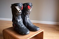 SIDI ST Air Boots, Black, EUR 47 (US 12)-sidi_st_air_01.jpg