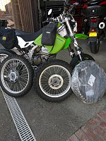 2007 klx 250 s/sf dual sport supermoto 00-klx-dirt-wheels.jpg