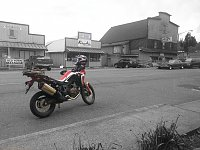 Kitsap Photo Tag 2017-bw-bike.jpg