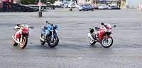 "Kitsap ""First Sunday Bike Nites""-20180506_182909.jpg"