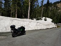 Chinook Pass Ride-20180606_110003.jpg