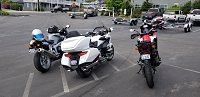 4th of July lunch ride.-20180704_104522.jpg