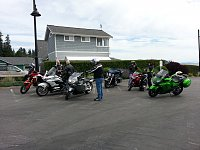 4th of July lunch ride.-20180704_104801.jpg