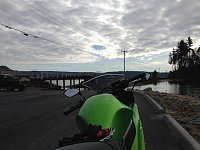 Kitsap Photo Tag 2016-image.jpg