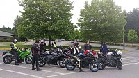 Wednesday Night Bike Nights-imag0771.jpg