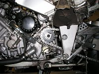 It's time to upgrade the FZR 1000-p7160081-640x480-.jpg