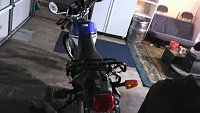 project of the day(morning) rear rack for a xt225-img_20170111_083227.jpg