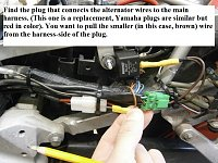 Old bikes woes and repairs, two-wire type alternators.-1.7.jpg