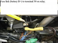 Old bikes woes and repairs, two-wire type alternators.-1.6.jpg