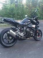Post up pictures of your motorcycle!-fz-10a.jpg