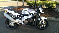 Post up pictures of your motorcycle!-imag0677.jpg