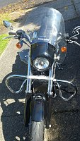 Post up pictures of your motorcycle!-vrscd-front.jpg