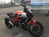 Post up pictures of your motorcycle!-diavel0.jpg