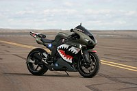 Post your best motorcycle picture!-runway3.jpg