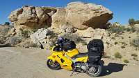 Talk me out of a Ducati-chaco-canyon-rd-2.jpg