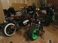 Post up pictures of your motorcycle!-cam00082.jpg