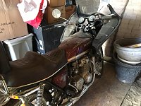 Honda 1977 CB550F Supersport: Advice on title/registration-img_1406.jpg