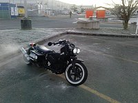 Post up pictures of your motorcycle!-12410557_1072058742825469_2162107167379062979_n.jpg
