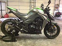 Post up pictures of your motorcycle!-image.jpg