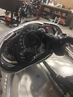 Poll: Worth 0 for Salvage? (VROD Damage Photos)-img_4187.jpg