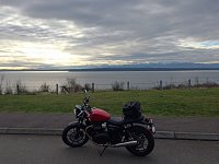 Post up pictures of your motorcycle!-20160207_234334796_ios-2-.jpg