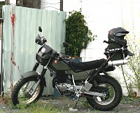 Post up pictures of your motorcycle!-zs_2.jpg