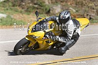 First time you ever got a knee down-1-6.jpg