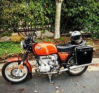 Post your best motorcycle picture!-b54fbcd4-2bb8-4e0d-a4fa-0e023f5fd895.jpg