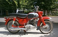 Post your best motorcycle picture!-1964-honda-ca95-benly-small.jpg