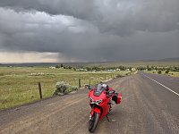Post your best motorcycle picture!-img_20200612_161824.jpg