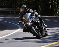 Post your best motorcycle picture!-h2sx-inmotion5.jpg